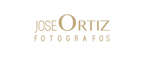JoseOrtizFotografia